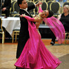 Northwest Dancesport Championships Seattle 2010 :